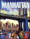 Manhattan with Love