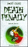 Death Penalty (Point Crime)