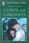 Cupids and Coronets