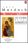 The Time of the Angels