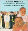 Mighty Menfolk
