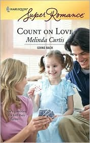Ebooks Count on Love Download PDF