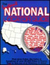 The Instant National Locator Guide