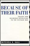 Because of Their Faith