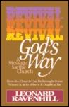 Revival God's Way