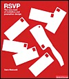 RSVP: The Very Best of Invitation and Promotion Design