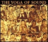 the-yoga-of-sound-boxed-set