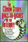 The CDnow Story: Rags to Riches on the Internet