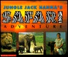 Jungle Jack Hanna's Safari Adventure