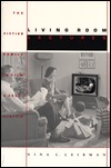 Living Room Lectures: The Fifties Family in Film and Television