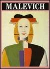 Malevich Cameo
