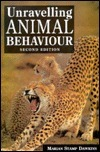 Unraveling Animal Behaviour