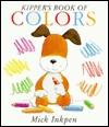 kipper-s-book-of-colors-kipper-concept-books