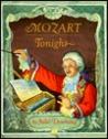 Mozart Tonight