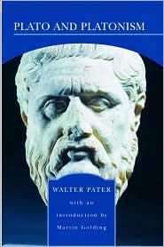 plato and freedom A reaction to plato's republic in the republic, plato makes an attempt to construct the ideal society and government the book was written after socrates, plato's close friend, was.