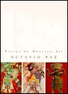 Essays on Mexican Art