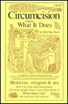 Circumcision: What It Does