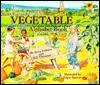 The Victory Garden Vegetable Alphabet Book