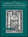 The Earliest Irish and English Bookarts: Visual and Poetic Forms Before A.D. 1000