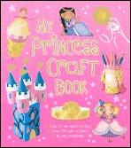 My Princess Craft Book