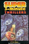 Super Three Minute Thrillers