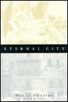 Eternal City: Stories