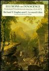 Illusions Of Innocence: Protestant Primitivism In America, 1630 1875