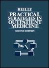 Practical Strategies in Outpatient Medicine