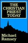 The Christian Pri...