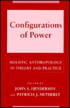 configurations-of-power