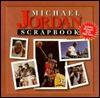 Michael Jordan Scrapbook