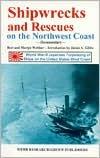 Shipwrecks and Rescues on the Northwest Coast: Documentary: World War-II Japanese Torpedoing of Ships on the United States West Coast