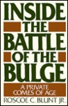 Inside the Battle of the Bulge: A Private Comes of Age