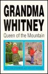 Grandma Whitney by William Andress