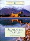 scotland-s-castles-historic-scotland