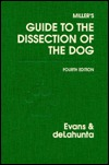 Miller's Guide to the Dissection of the Dog