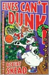 elves-can-t-dunk