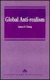 Global Anti-Realism