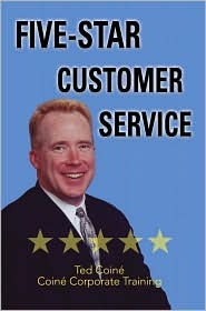 Five-Star Customer Service