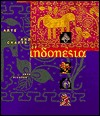 Arts and Crafts of Indonesia Descargar el pdf para libros