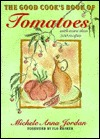 good-cook-s-book-of-tomatoes