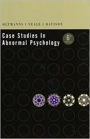 Test bank for what is psychology foundations applications and integration   rd edition by pastorino