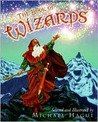 The Book of Wizards