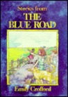 Stories from the Blue Road