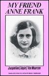 My Friend Anne Frank