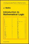 Introduction to Mathematical Logic: Set Theory Computable Functions Model Theory