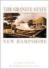The Granite State: New Hampshire
