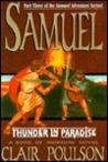 Samuel: Thunder in Paradise (Samuel Adventure, #3)