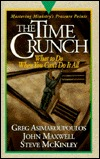 Time Crunch: Mastering Ministry