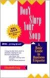 don-t-slurp-your-soup-a-basic-guide-to-business-etiquette